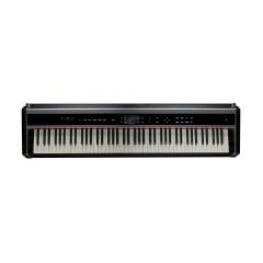 Physis Piano H1