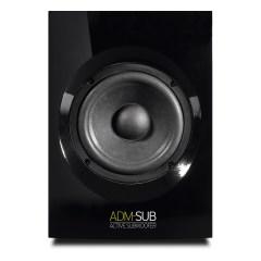 Reloop ADM-Sub