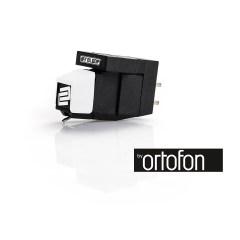 Reloop OM-GT by Ortofon