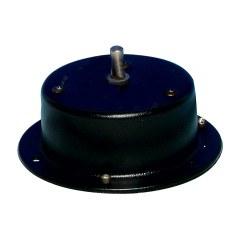 American DJ mirrorballmotor 1,5U/min (40cm/4kg)