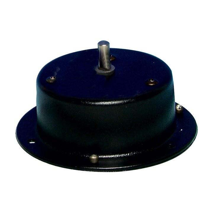 American DJ mirrorballmotor 1,5U/min (40cm/4kg) 1