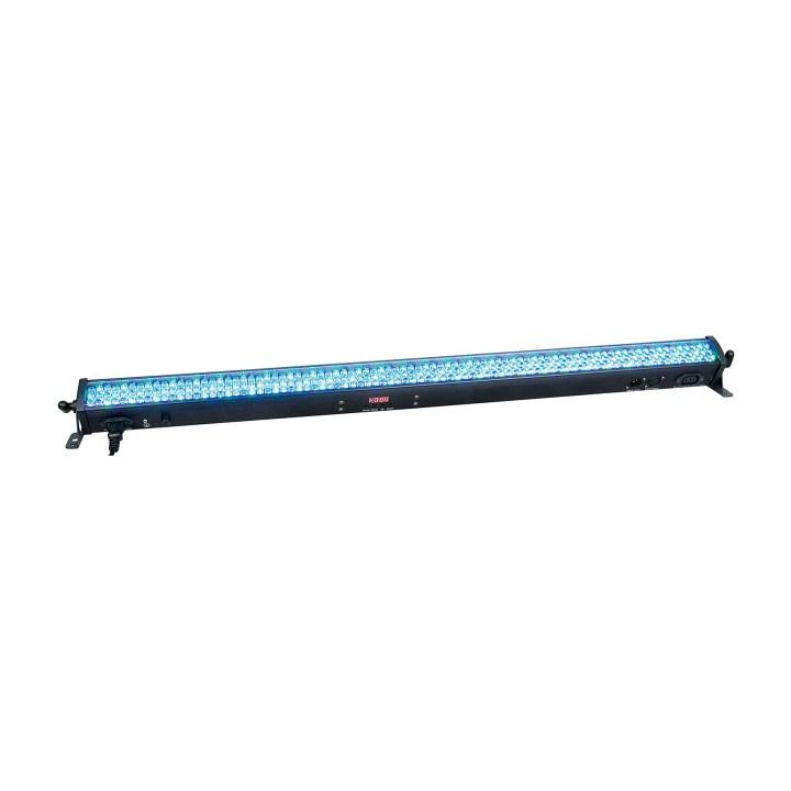 Showtec LED Light Bar 8 1