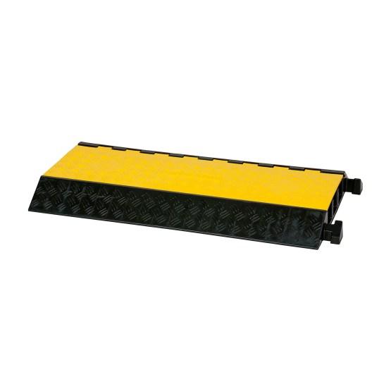 Showtec Cable Bridge 3 Value Line