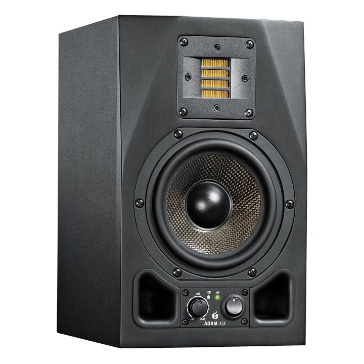 Adam Audio A5X 1