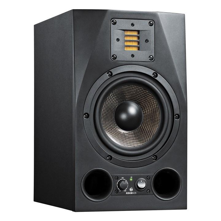 Adam Audio A7X 1