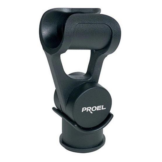 Proel APM45S
