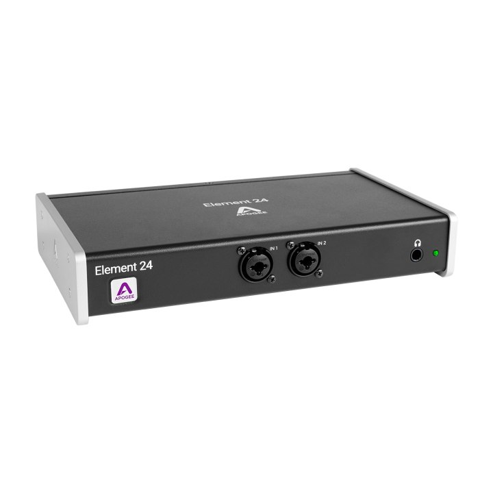 Apogee Element 24 1
