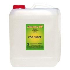 American DJ Fog juice 1 light - 20 L