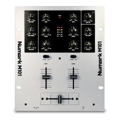 Numark M101