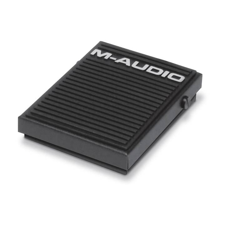 M-Audio SP-1 1