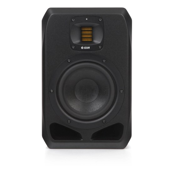 Adam Audio S2V front