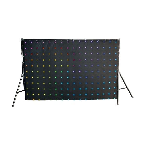 Chauvet Motion Drape LED