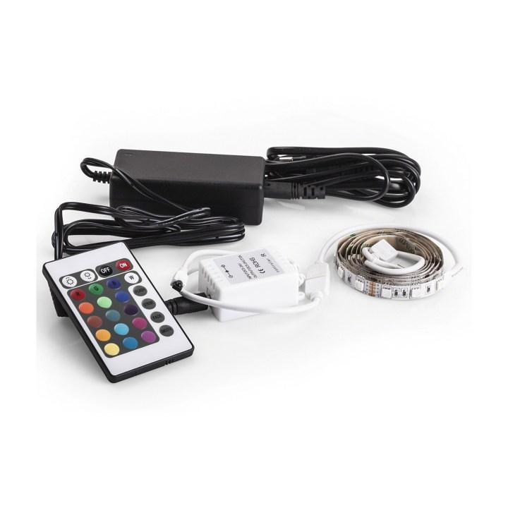 Glorious GigBar LED Kit 1