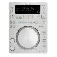 Pioneer CDJ-350 W