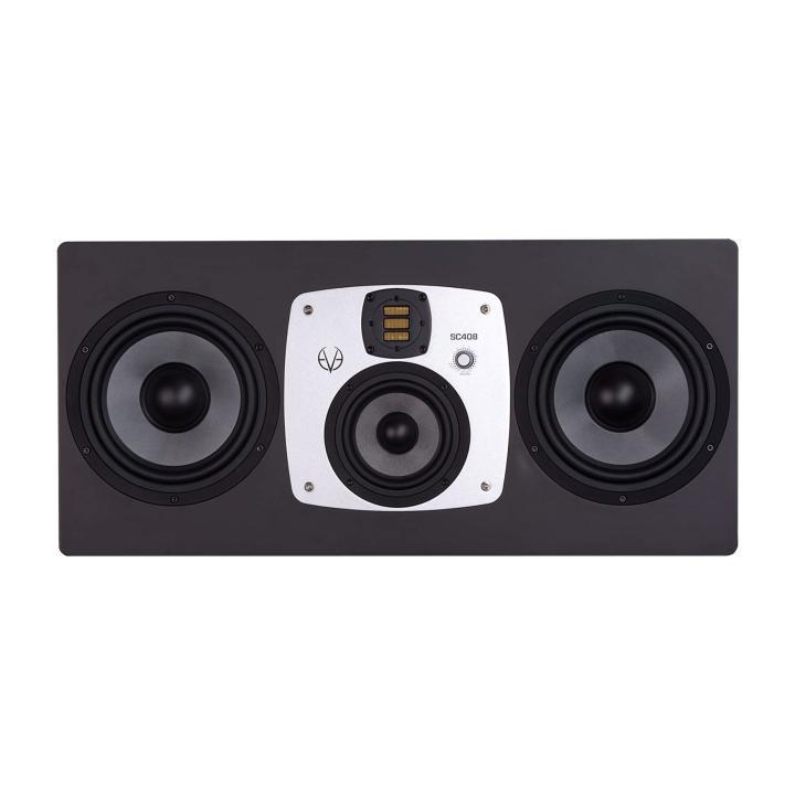 Eve Audio SC408 1