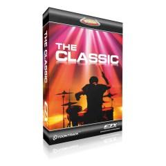 Toontrack The Classic EZX