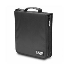 UDG CD Wallet 128 Black