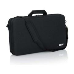 Gator Medium EVA DJ Controller Case (GU-EVA-2314-3)