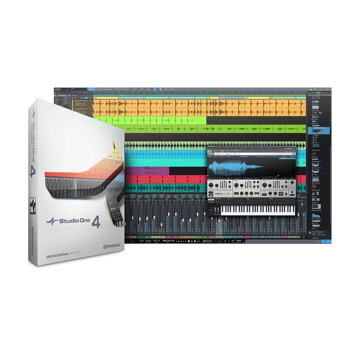 Studio_One_4_-_Professional_big