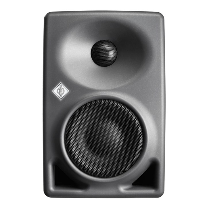 x1_KH-80-DSP-Front_Neumann-Studio-Monitor_G