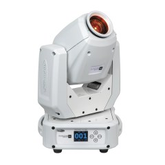 Showtec Phantom 65 LED Spot White