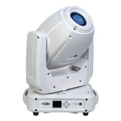 Showtec Phantom 130 Spot White