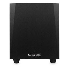 Adam Audio T10S