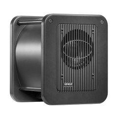 Genelec 7350A SAM left