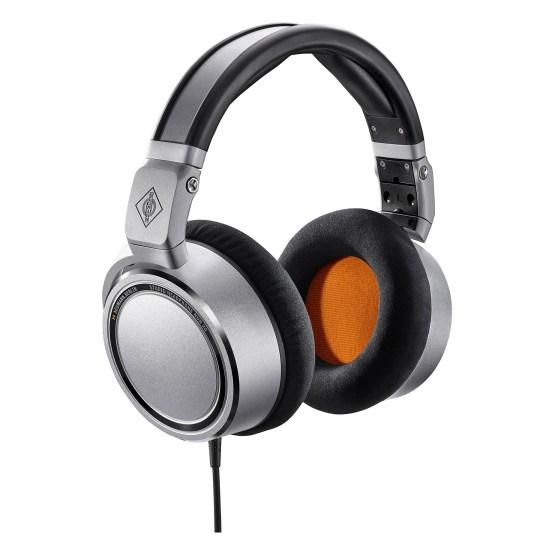 słuchawki Neumann NDH 20