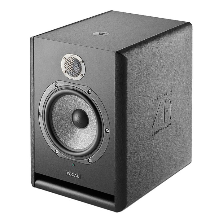 focal solo6 be 40th side view1