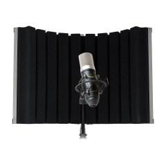Marantz MPM1000 + Sound Shield Compact