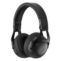 Korg NC-Q1 Black