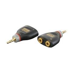 DAP Audio XGA16
