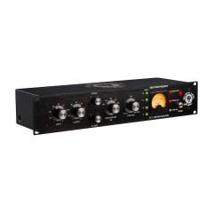 Black Lion Audio Seventeen Compressor