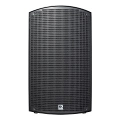 HK Audio Sonar 115 Xi