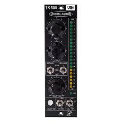 Lindell 7X-500VIN