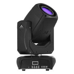 Fractal Lights PRISM 60 Plus