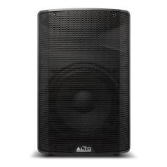 Alto Professional TX312