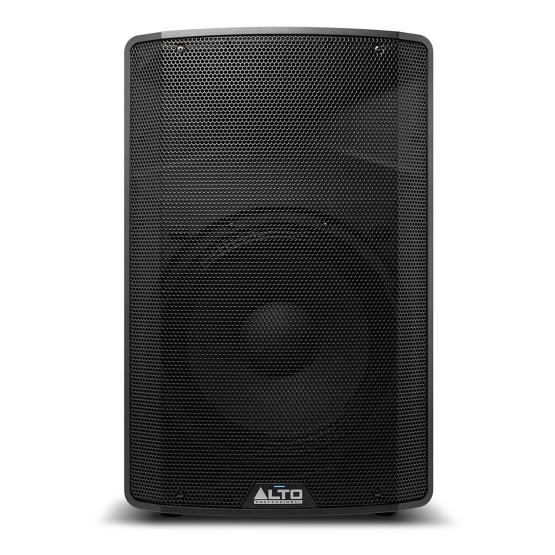 alto tx312