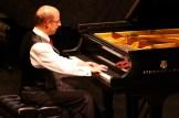 schene-recital-4