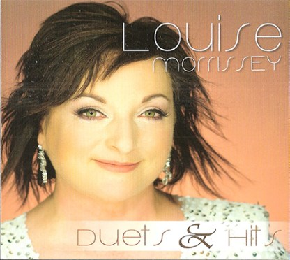 Louise Morrissey Duets & Hits CD