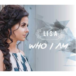 Lisa McHugh Who I Am CD