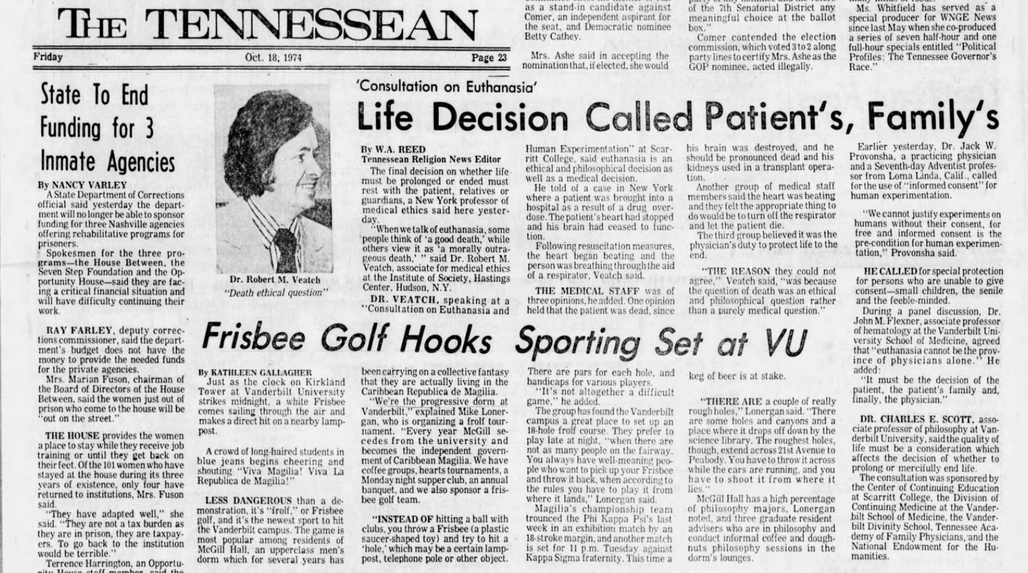 1974 - October 18a