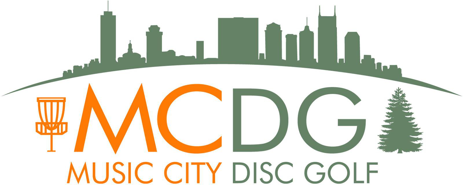 MCDG large logo with city