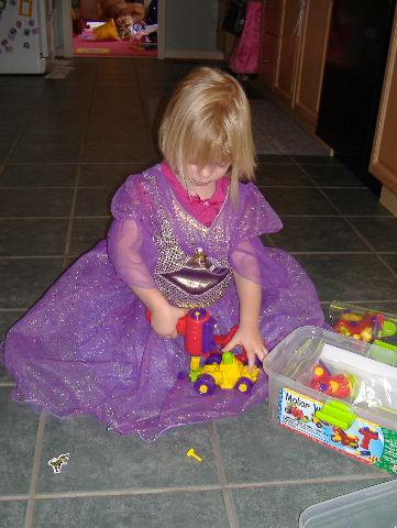 Princess Toys Consignment Sale calendar nashville
