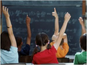 homeschool tutorial nashville homeschool enrichment program