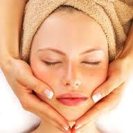 facial nashville dermatology