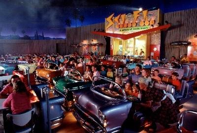 disney dining sci-fi hollywood studios