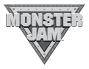 Monster Jam Tickets Giveaway!