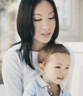 single moms nashville 8th best city to find love